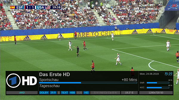 LiteHD skin by digiteng for openatv-i3.png