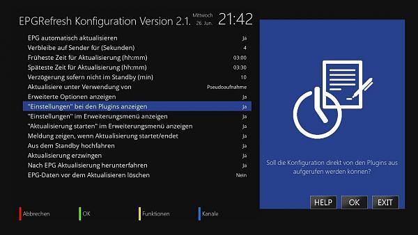-01-plugins-erweiterungen.jpg