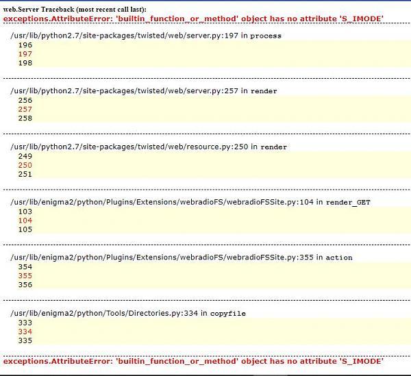 alternative zu webradioFS ?-webradio_interface.jpg