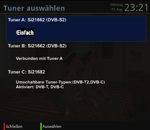 -tuner1.png