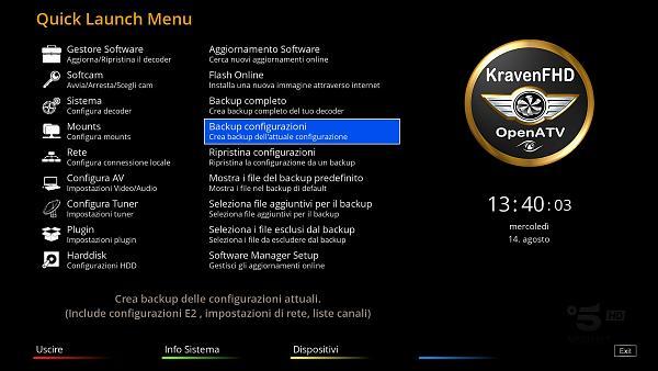 Online Flash con repristina della configurazione e tutti i Plugins,Skins etc etc-1_0_19_7a_4b0_110_820000_0_0_0_20190814134004.jpg