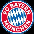 FC Bayern Bootlogo-bayern.png
