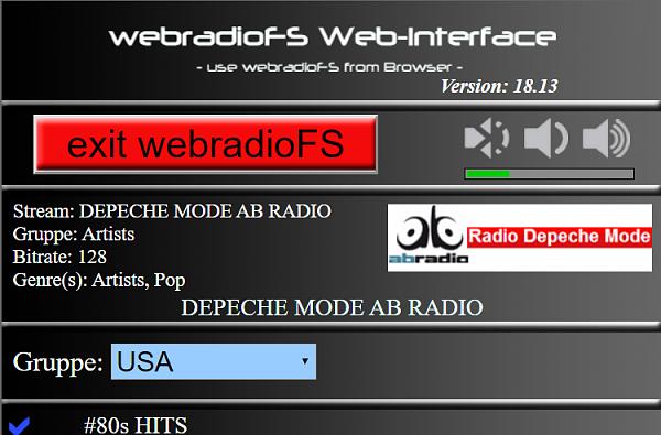 alternative zu webradioFS ?-webradiofs.png