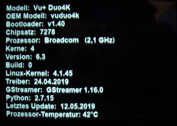 -lcd-31-menu-informationen-ueber.jpg