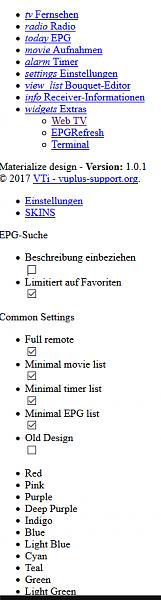 Open WebIf funktioniert nicht mehr mit den aktuellen Images ET8500-webif.png