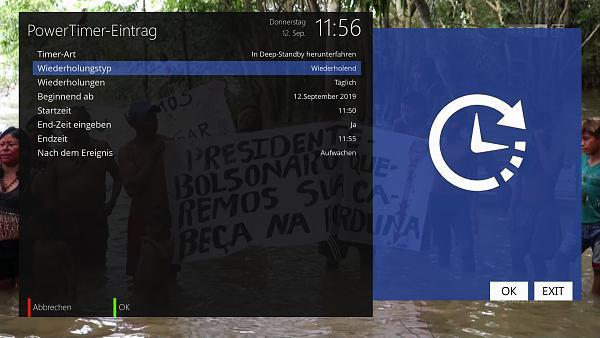 erster Eindruck der Edision OS MIO + 4K-powertimer-.jpg