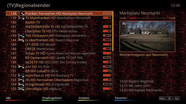 Picon 400x240-screenshot_2019-09-12_12-48-02.jpg