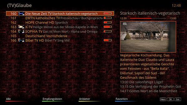 Picon 400x240-screenshot_2019-09-12_12-48-13.jpg