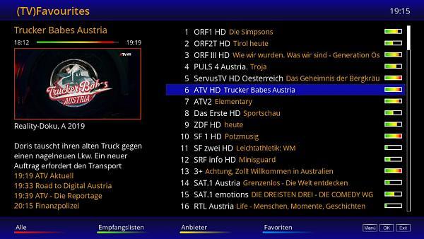KravenHD-channelselection.jpg