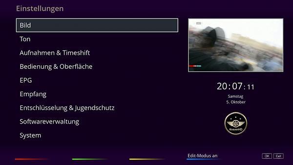 KravenHD-menu.jpg