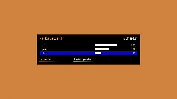 KravenHD-colorselection.jpg
