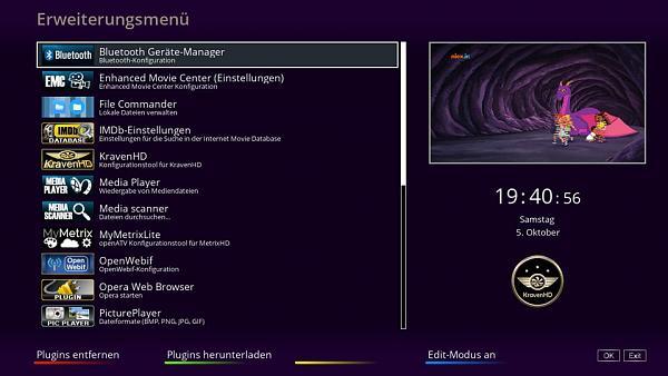 KravenHD-pluginbrowser.jpg