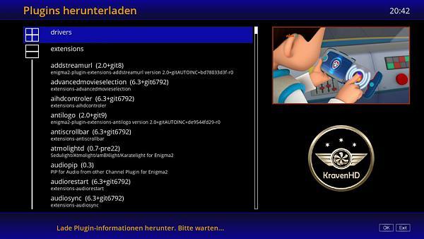 KravenHD-plugindownloadbrowser.jpg