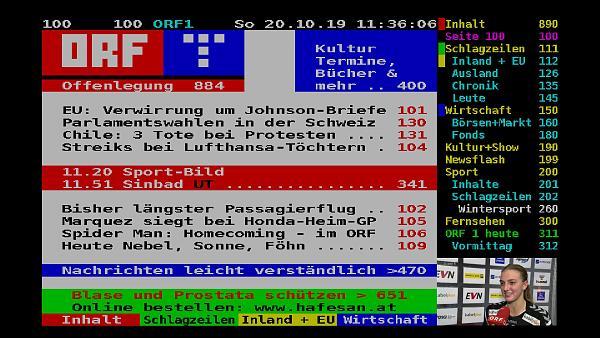 ORF Teletext down ?-orf-tele.jpg