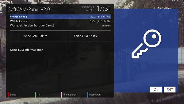 Keine OSCam installiert - Panel zeigt jedoch 2 Cams ???-softcam-panel-v2.0.jpg