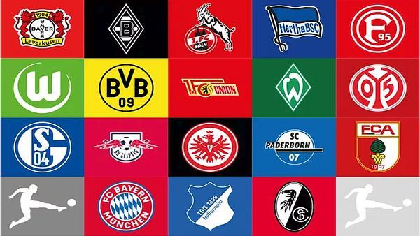 Bootlogo Bundesliga 2019-bundesliga2019.jpg