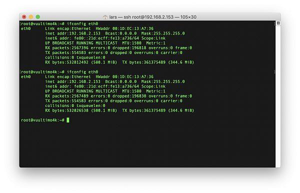 Netzwerk Samba Dateien kopieren-bildschirmfoto-2019-11-19-um-19.01.43.jpg