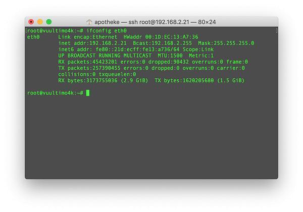 Netzwerk Samba Dateien kopieren-bildschirmfoto-2019-11-25-um-08.36.35.jpg
