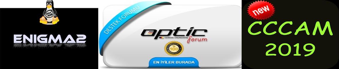 https://www.forum.opticelectronics.com.tr/