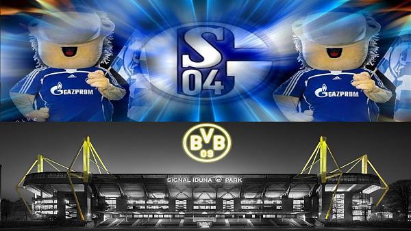 Bootlogo Bundesliga 2019-s04bvb.jpg