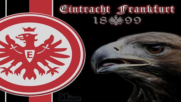 Bootlogo Bundesliga 2019-eintrachtfrankfurt.jpg