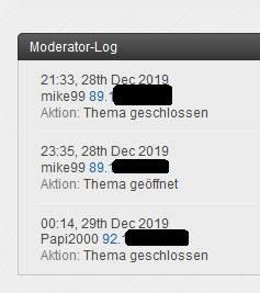 -moderator-log-.jpg