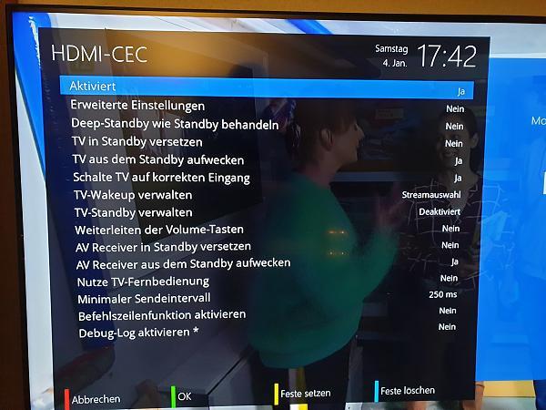 HDMI Einstellungen-20200104_174256.jpg