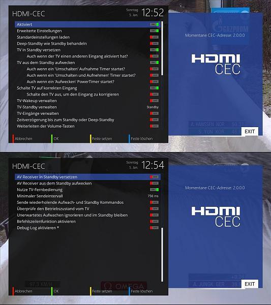 HDMI Einstellungen-oatv6.4-hdmi-einstellungen-samsung.jpg