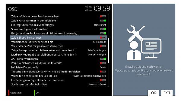 Bildschirmschoner-1_0_19_ef14_421_1_c00000_0_0_0_20200120095921.jpg