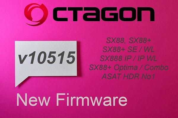 New Firmwares OCTAGONS SX88/SX88+/SX88IP/SX888IP/SX88+Optima /SX88+ Combo/ASAT HDR-10515-sw-sx-octagon.jpg