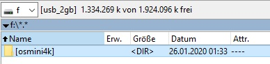 Flashanleitung USB - OSmini 4k-mini4k_1.jpg