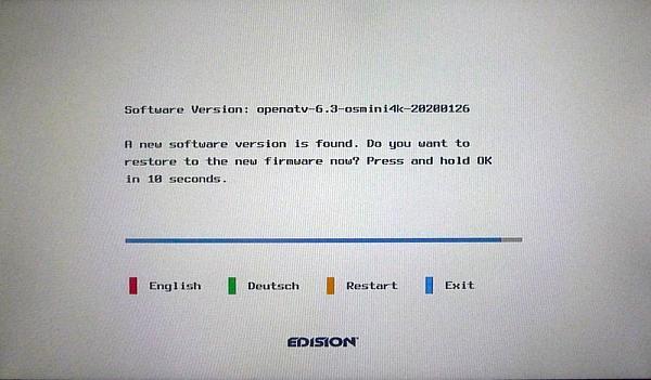 Flashanleitung USB - OSmini 4k-mini4k_2.jpg