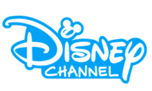 PiconsUpdater-disney-channel.png
