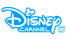 PiconsUpdater-disney-channel-hd.png