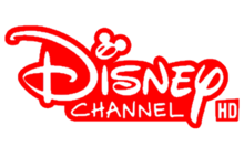 PiconsUpdater-disney-channel-hd-austria.png