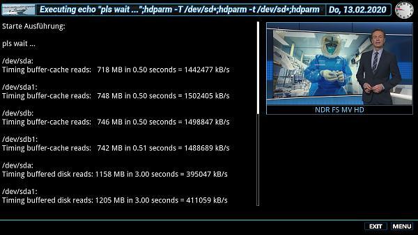 Vorstellung AX 4K-Box HD61-hdf_hd61_transferrate.jpg