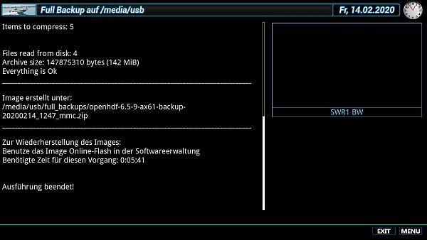 -hdf_hd61_fullbackup2.jpg