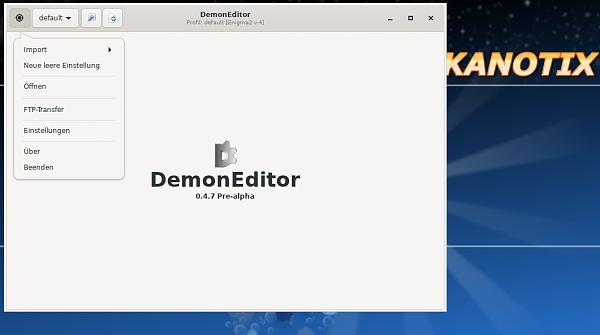 Channel list editor fur Linux?-scrn2.png