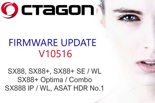 New Firmwares OCTAGONS SX88/SX88+/SX88IP/SX888IP/SX88+Optima /SX88+ Combo/ASAT HDR-v10516updateoctagon0220.jpg