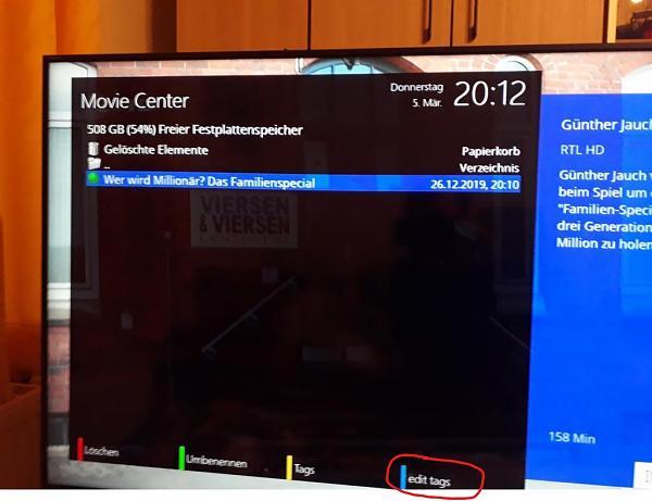 (Standard) Movie Center zeigt nicht alle Tags an-3.jpg