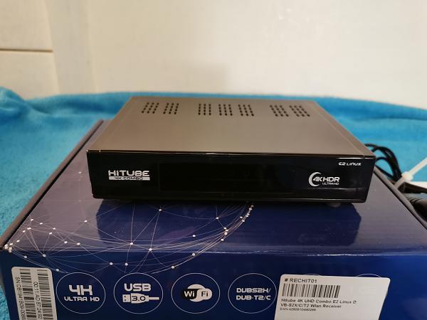 Hitube 4K UHD Combo DVB-S2X/C/T2-hitube-4.jpg