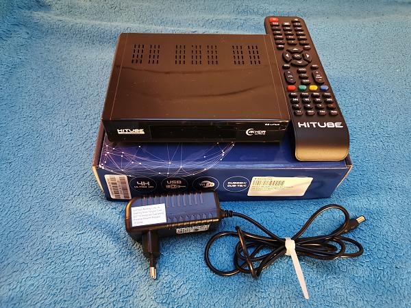 Hitube 4K UHD Combo DVB-S2X/C/T2-hitube-1.jpg