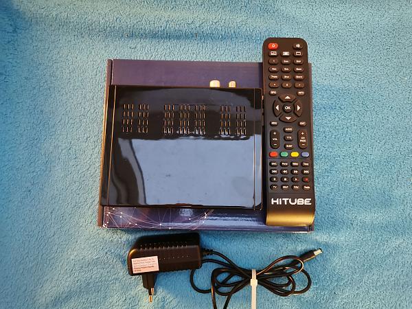 Hitube 4K UHD Combo DVB-S2X/C/T2-hitube-2.jpg