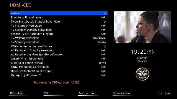 TV,AVR,Mutant,Blu-ray Player optimal anschließen-hdmi-cec.jpg