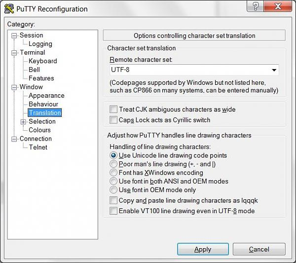 warning: setlocale: LC_ALL: cannot change locale (en_US.utf-8)-capture2.jpg