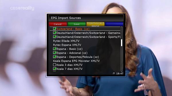 EPGImporter and Original  DM800seV2-epgimport-1.0-git216-_sources-03.jpg