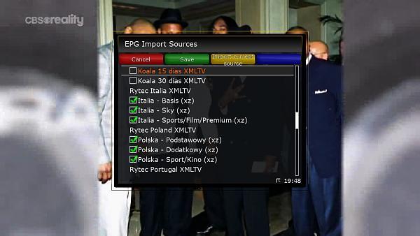 EPGImporter and Original  DM800seV2-epgimport-1.0-git216-_sources-04.jpg