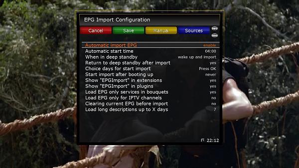 EPGImporter and Original  DM800seV2-epgimporte-1.0-git219-config.jpg