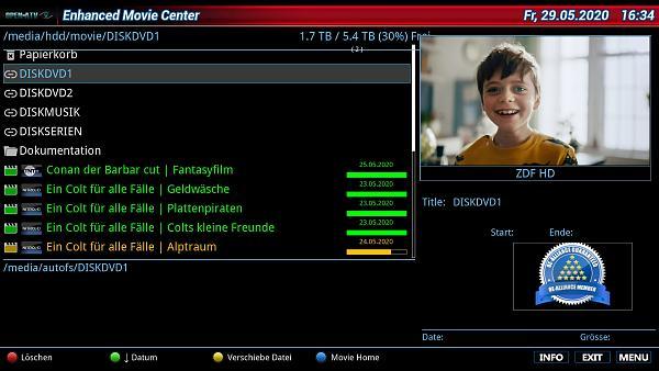 Multibox Neuer FHD Skin-nok.jpg