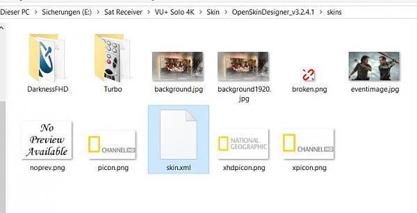 eDARKNESS_FHD enigma2 skin by digiteng for openatv-screenshot.jpg